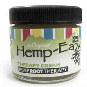 therapy cream