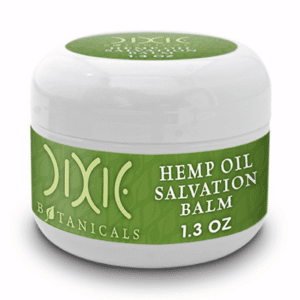 cbd oil review coupon