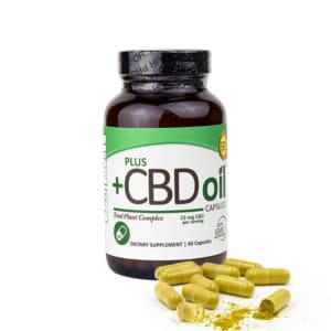 CBD Oil Buyers Guide – How to Choose Cannabidiol in 6 Easy