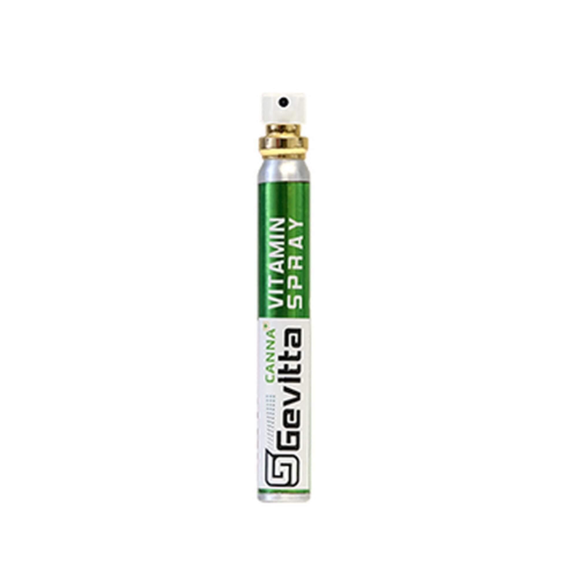 Gevitta CBD Spray
