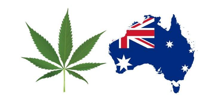 Is-marijuana-legal-in-Australia