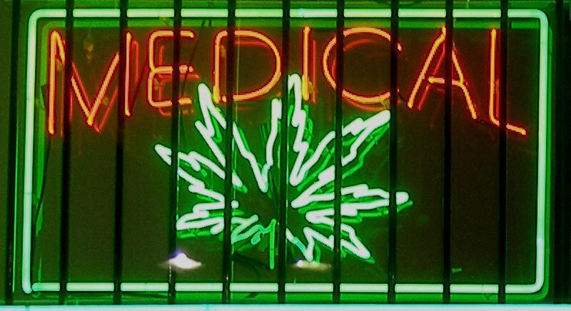 medical-marijuana-laws