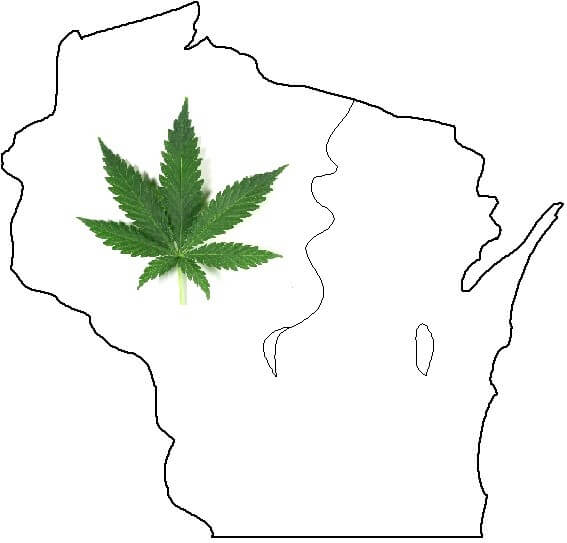 wisconsin's-cannabidiol-bill