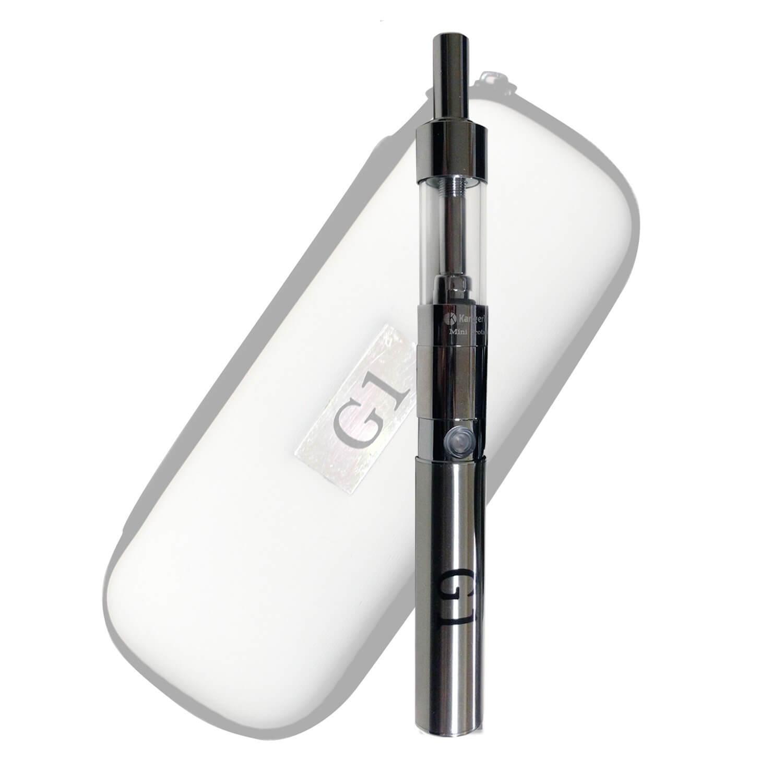 G1_vaporizer