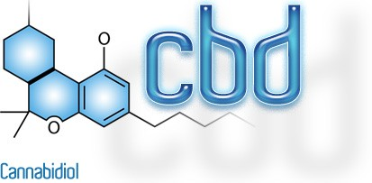 abnormal-cannabidiol