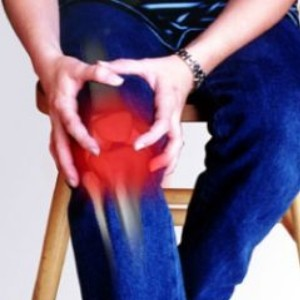 arthritis-herbal-remedies