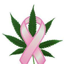 Cannabidiol_breast_cancer