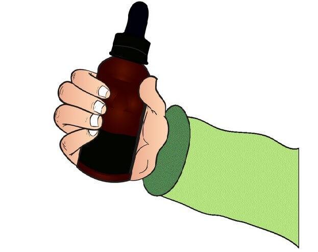 cbd-hash-oil