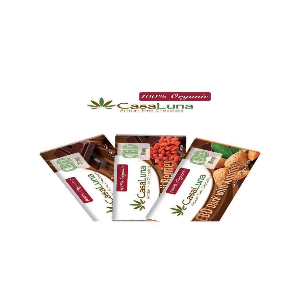 Casaluna-Chocolate-Front-50g