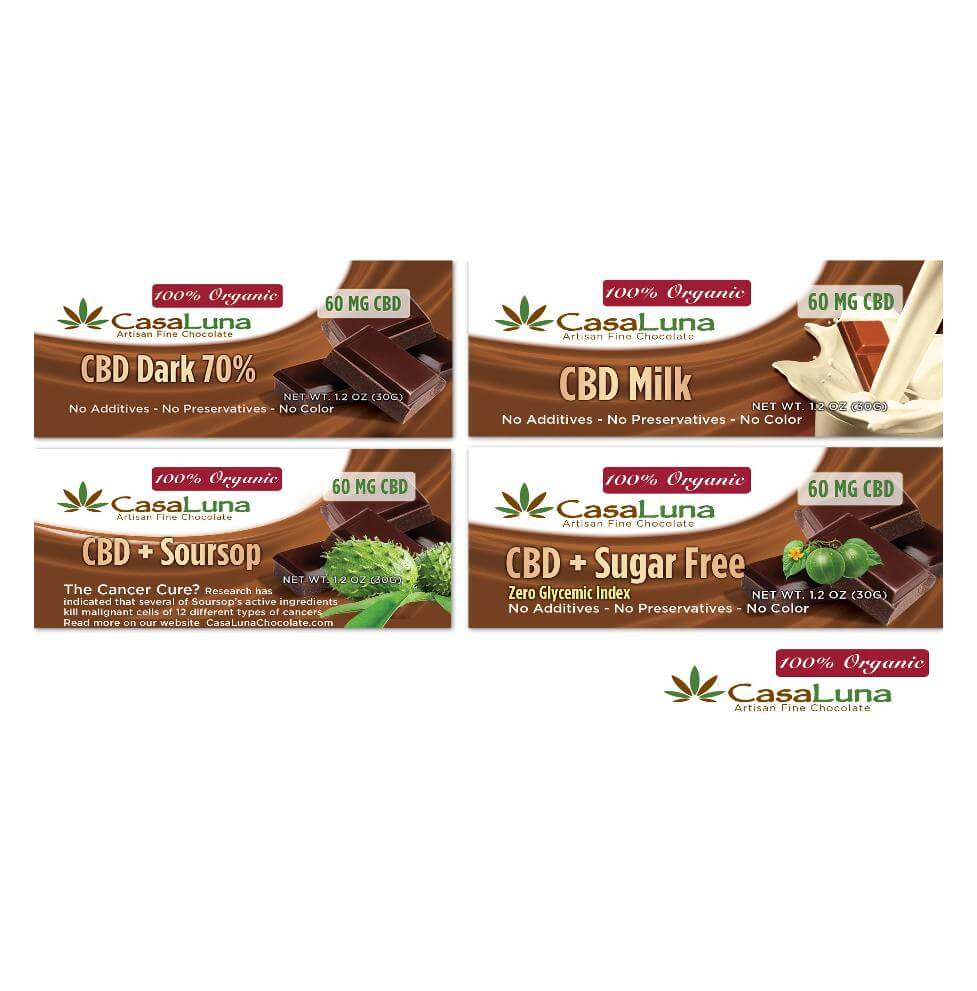 Casaluna-Chocolate-Front-60g