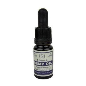 Endoca Hemp Oil 300