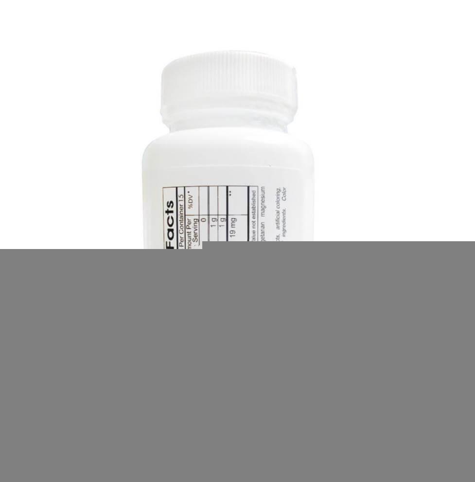 Arisi-Tol-CBD Capsule-Back-60