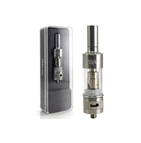 Aspire Atlantis-Vape-Kit-Back