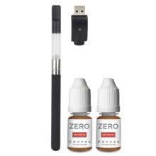 Mini-Vapen-Kit-ZERO