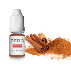 ZERO-Cinnamon-e-Liquid-5ml