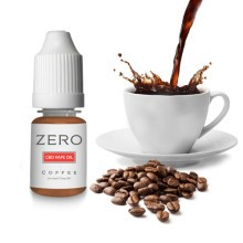 Coffee-e-Liquid-5ml
