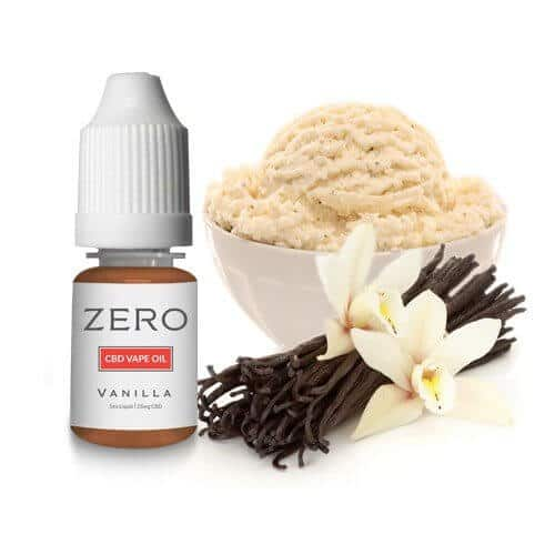 ZERO-Vanilla-e-Liquid-5ml