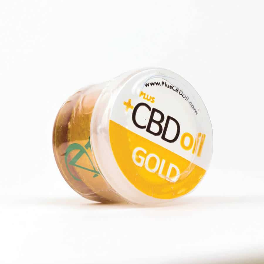 Cbd Urinalysis