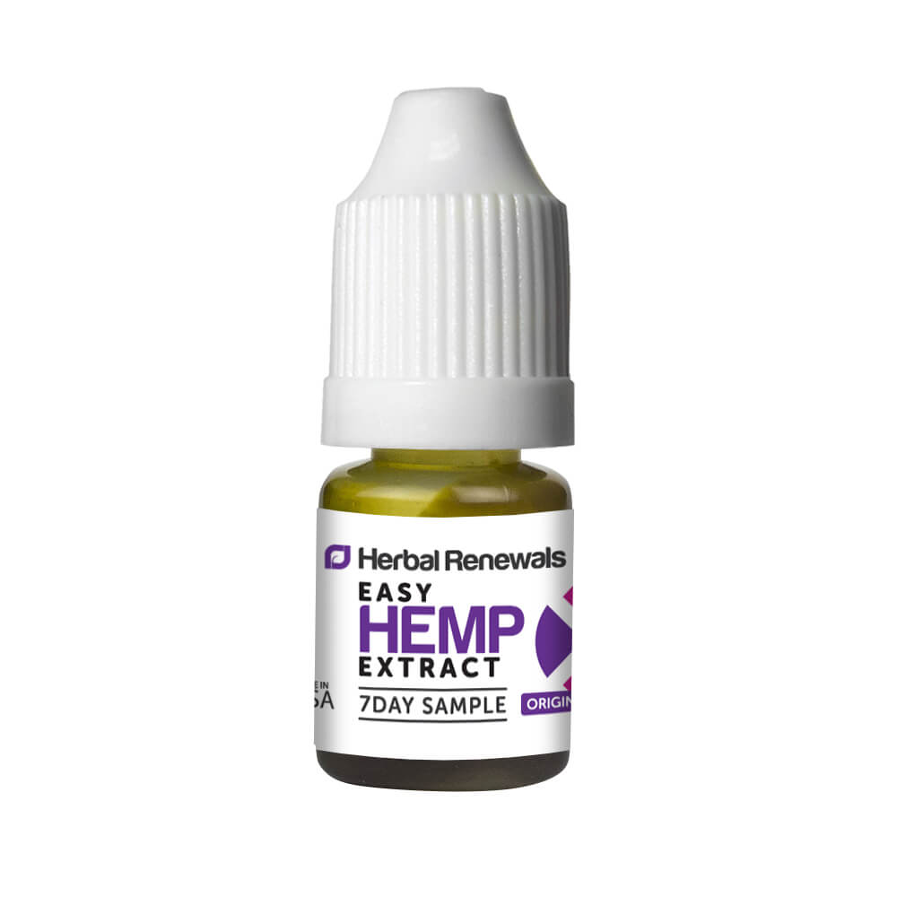 herbal-renewals-7-day-trial-white-cap