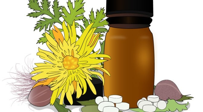 buy_homeopathic_remedies