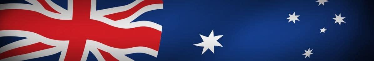 cbd-oil-australia