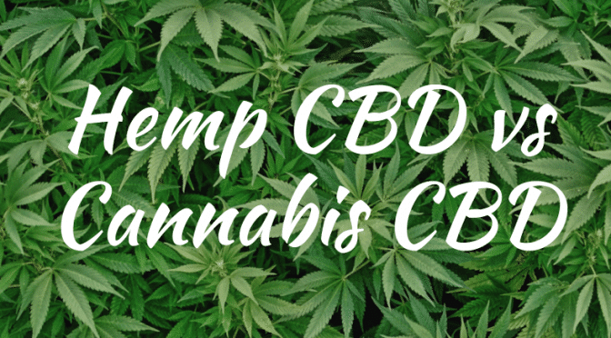 the legalization of hemp has significant There's some debate about the effect that cannabis legalization has had on traffic deaths isaacson says that data from washington and colorado shows that an increased percentage of the people.