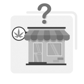 Cannabis Dispensary - 01 - Chapter 1 Black and White