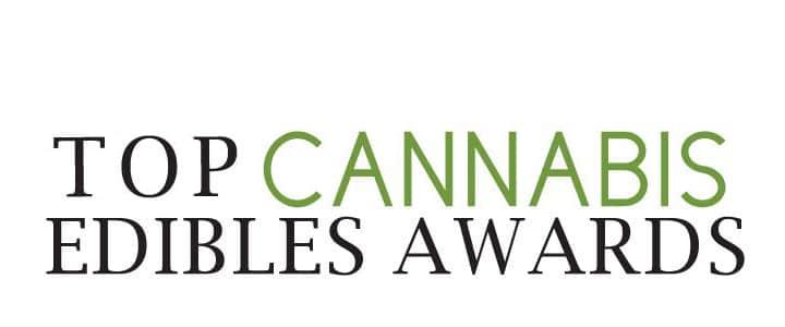 cannabisbanner01[1]