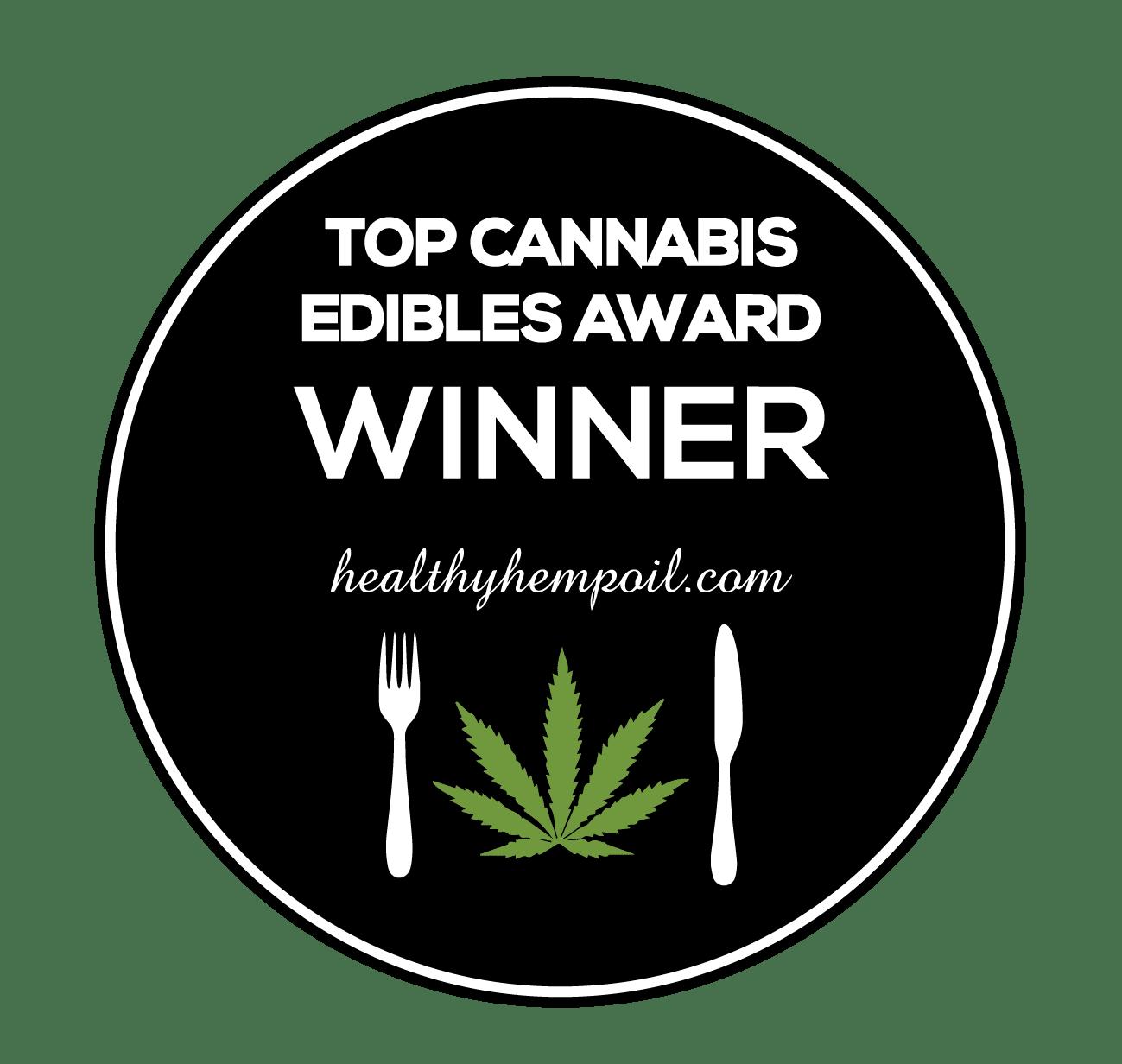 cannabisedibles_badge