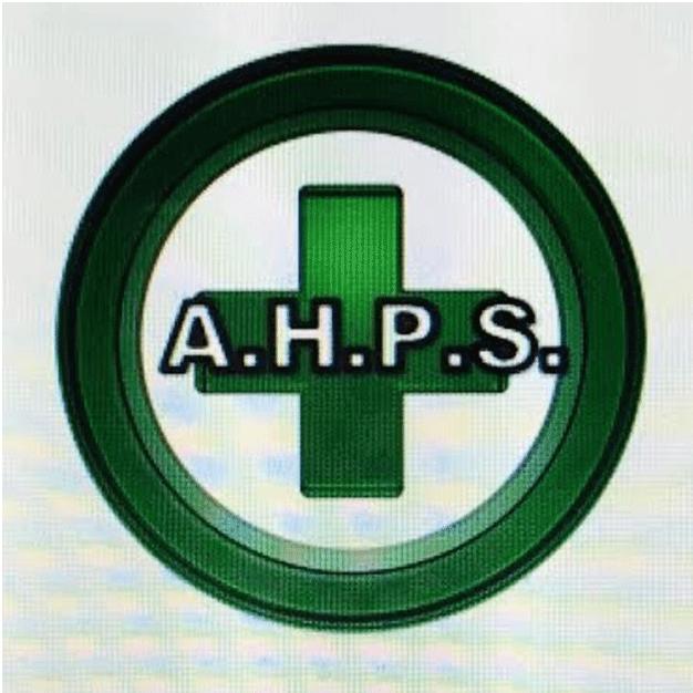 High CBD Strains - A.H.P.S.