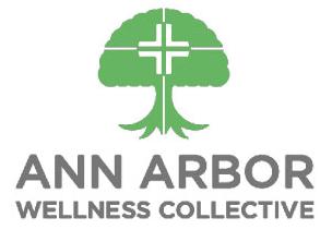 High CBD Strains - A2 Wellness Collective