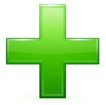 High CBD Strains - Alpha Alternative Solutions