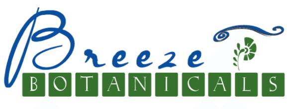 High CBD Strains - Breeze Botanicals