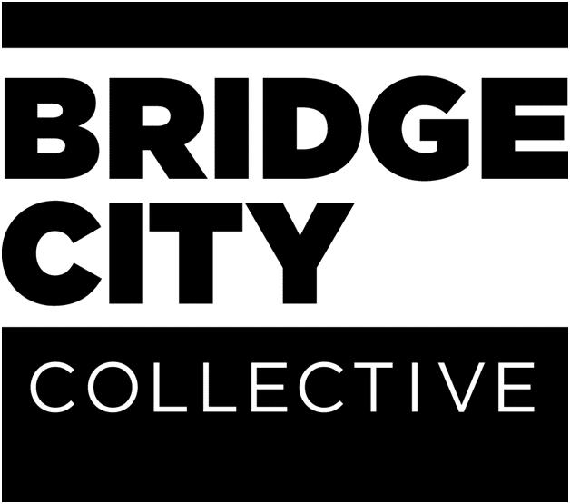 High CBD Strains - Bridge City Collective