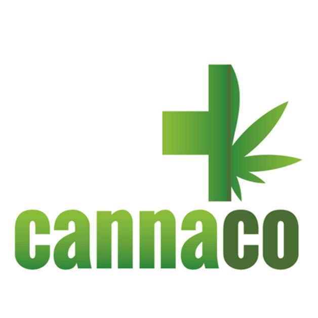 High CBD Strains - CannaCo