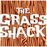 High CBD Strains - Grass Shack PDX