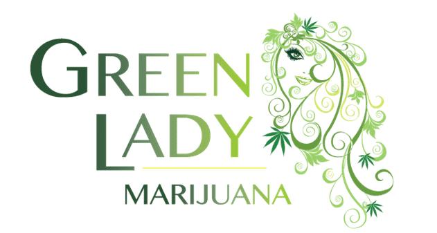 High CBD Strains - Green Lady Marijuana
