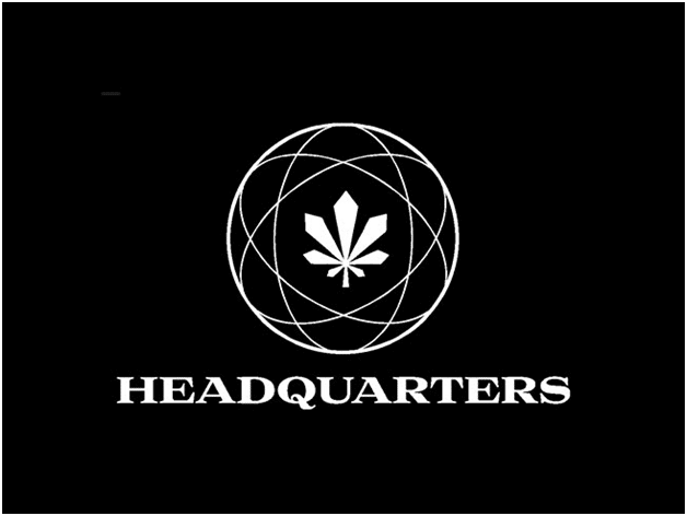 High CBD Strains - Headquarters Cannabis Company