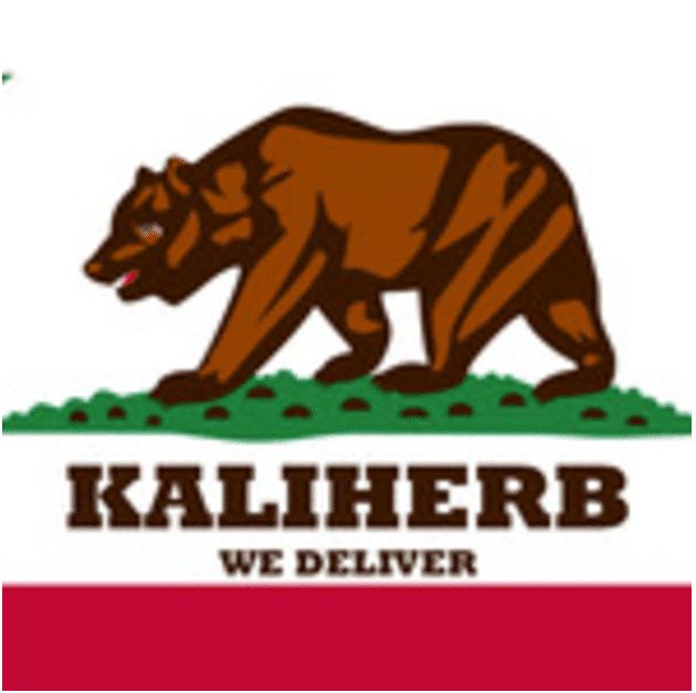 High CBD Strains - KaliHerb