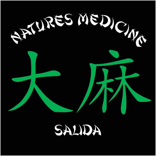 High CBD Strains - Natures Medicine Salida