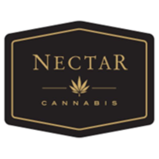 High CBD Strains - Nectar