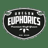 High CBD Strains - Oregon Euphorics