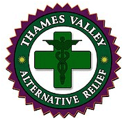 High CBD Strains - Thames Valley Alternative Relief