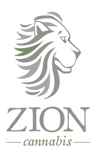 High CBD Strains - Zion Cannabis