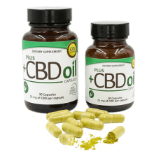 Image result for CBD Supplements
