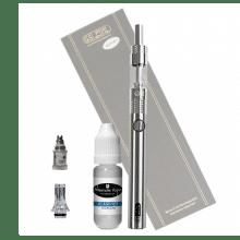 Green Sound Micro Vape Pen Kit