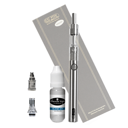 Green Sound Micro Vape Pen Kit with Alternate Vape