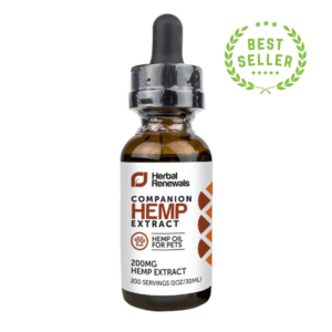 Selecting Trouble-Free Methods For Cbd Oil Reviews