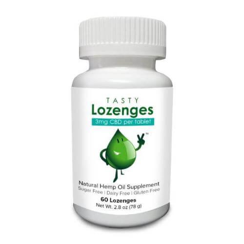 Tatsy-Lozenges-Front-60