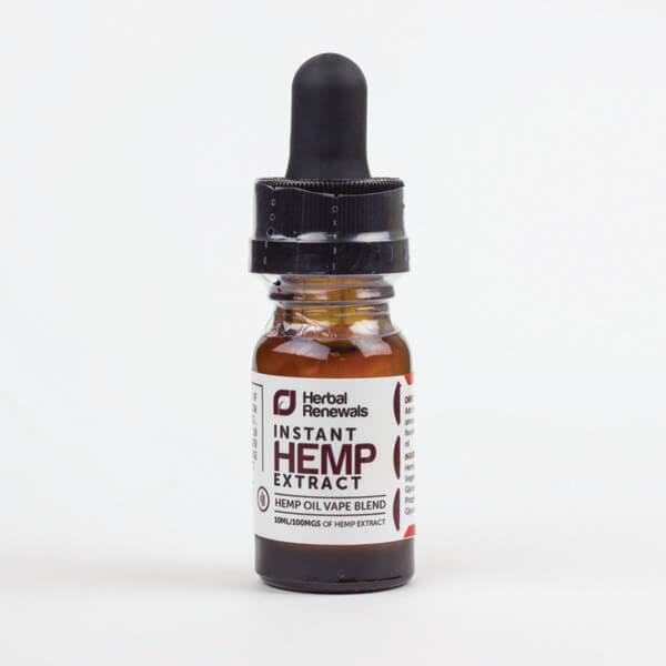Herbal Renewals Vape Additive_1